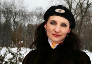 Nataska en ukraine_pp-001