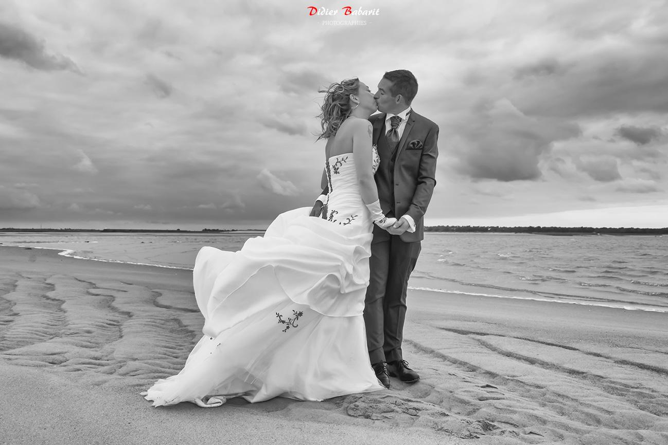 Photos mariés Emilie Nicolas 20 octobre 2015 (243)-Modifier