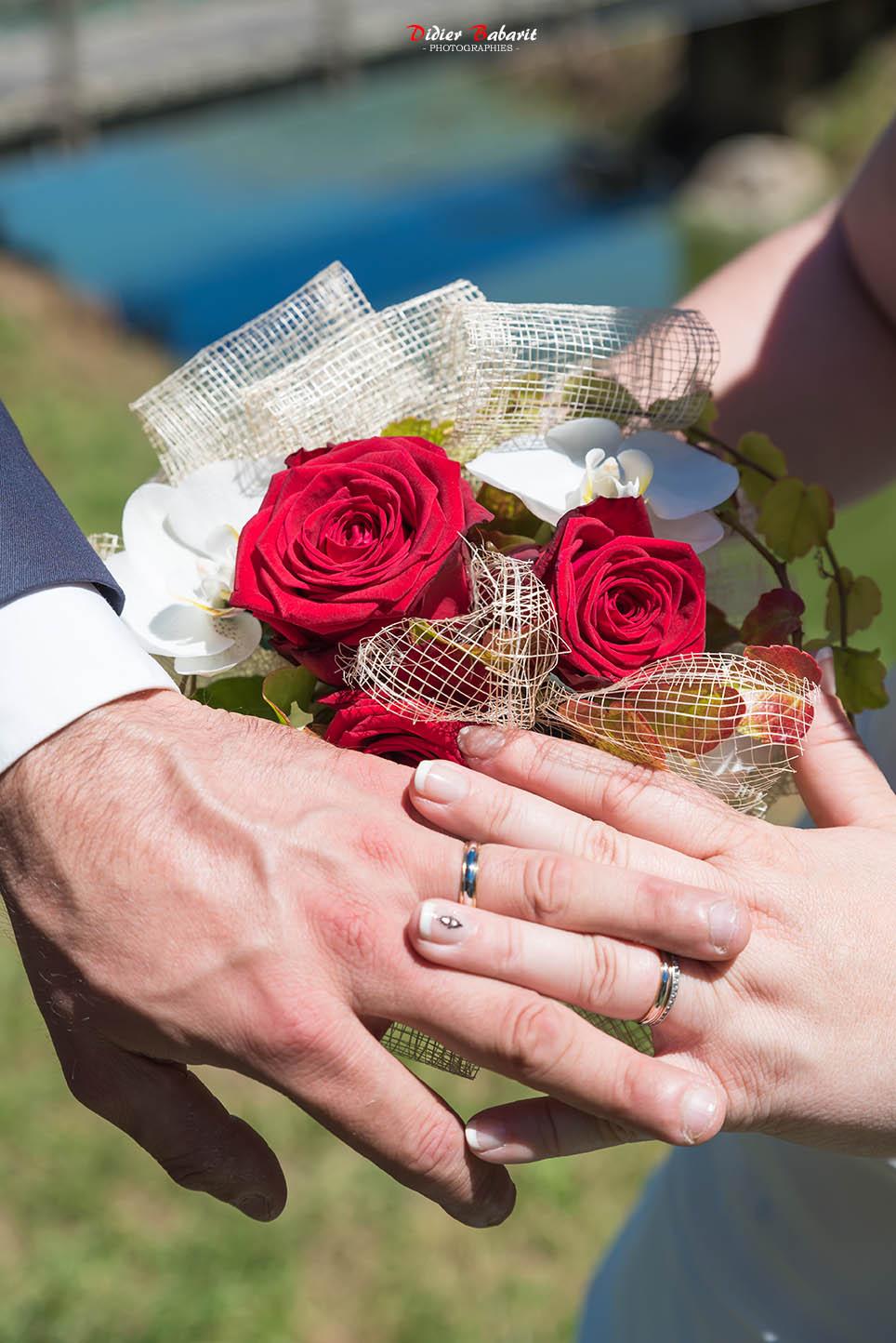 Stéphanie Michel photos mariés 16 juillet 2016 (1)