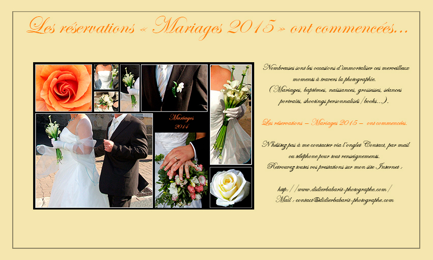 carte mariage copy