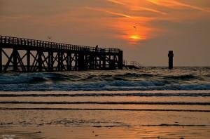 lerver soleil plage des dames 23 sept 2014-002