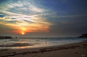 lever soleil plade dames noirmoutier 23 sept 2014 (23)-001