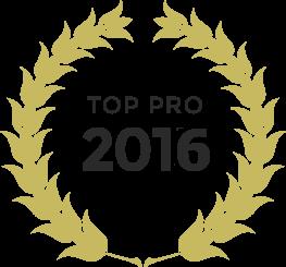 top_pro_2016