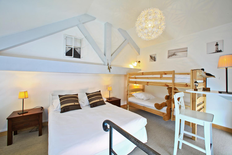 hotel bois de la chaise (3)