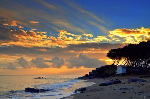 Lever soleil Dames 14 novembre 2014 (153)