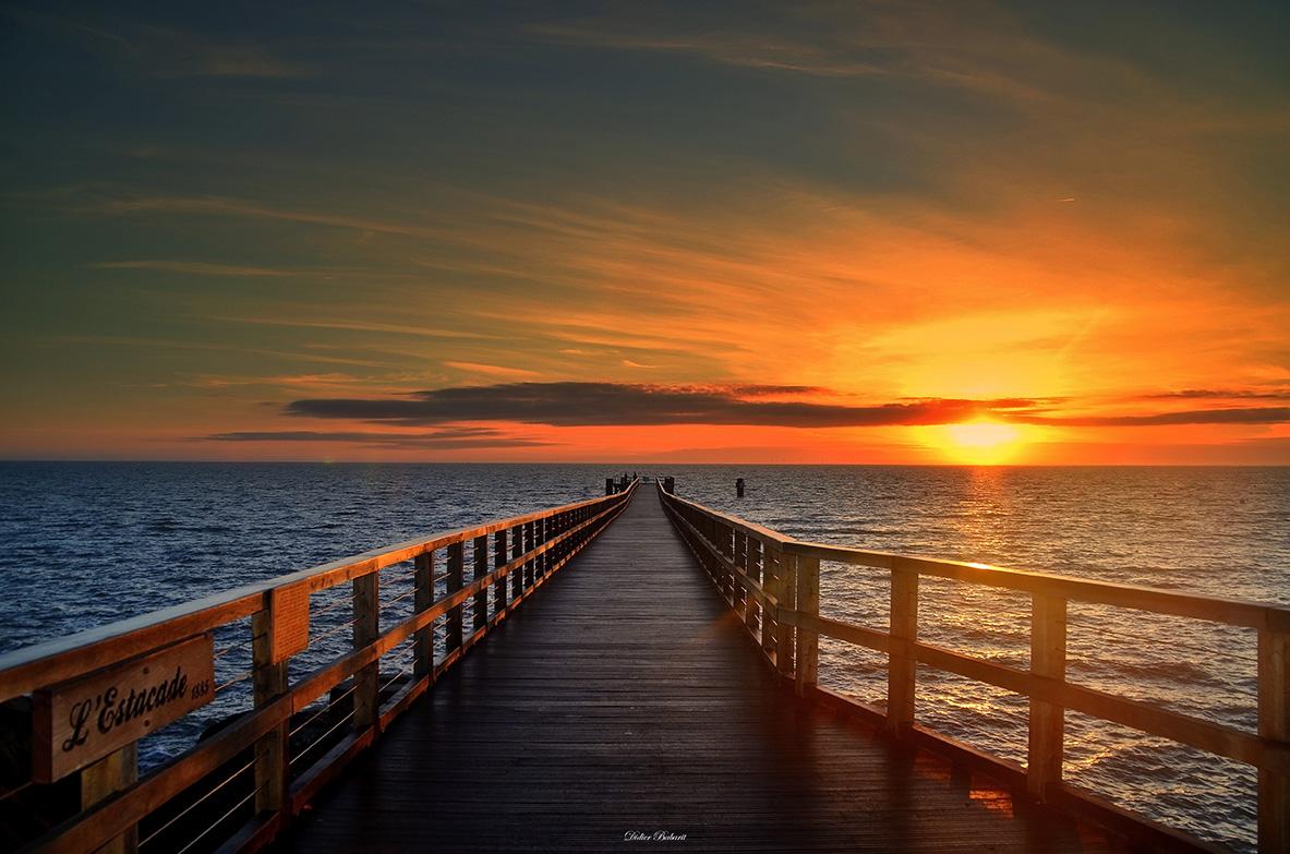 lever soleil dames 27 novembre 2014 (119)