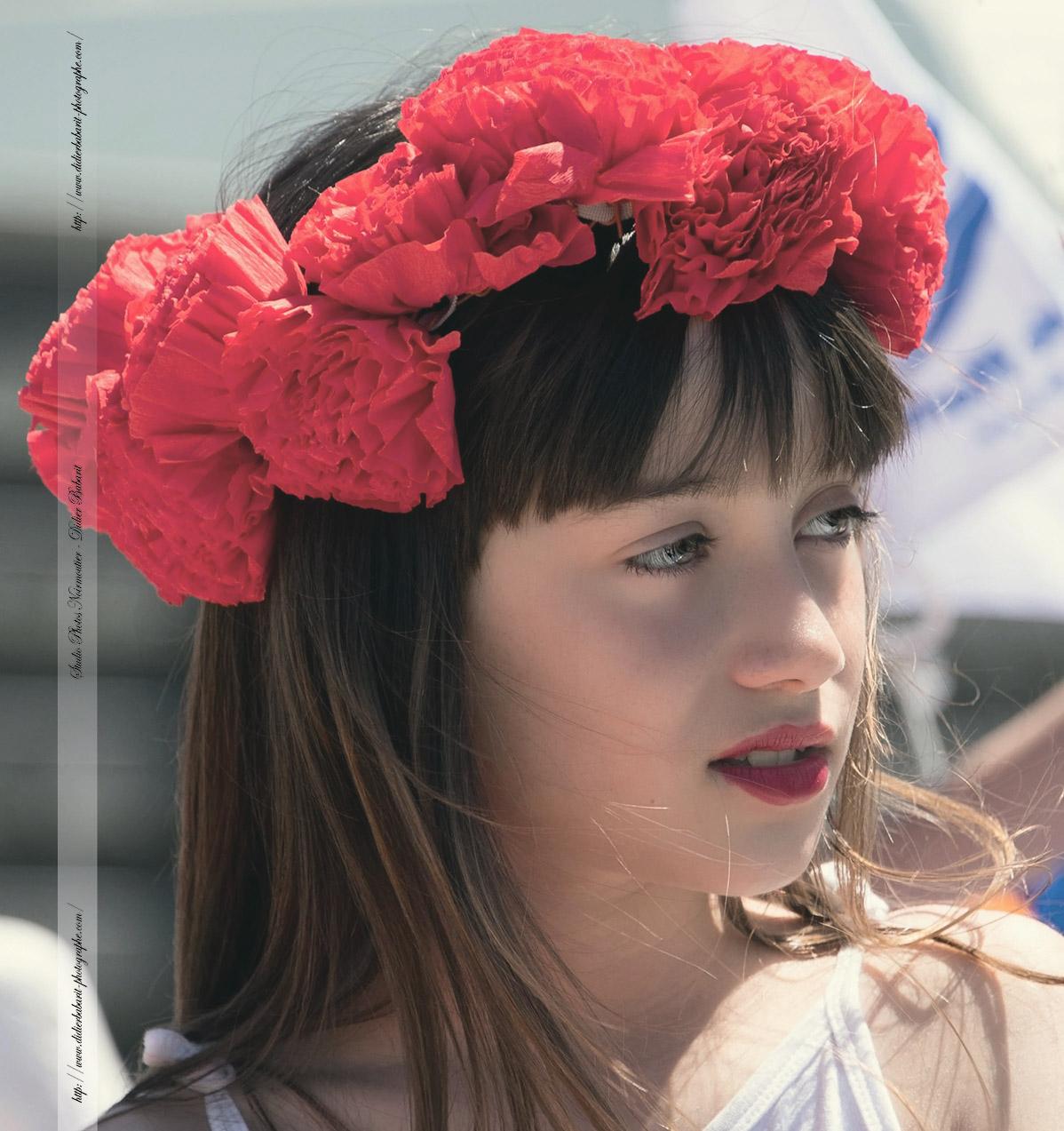 Fete fleurs l'épine 7 juin 2015 (63)1_pp