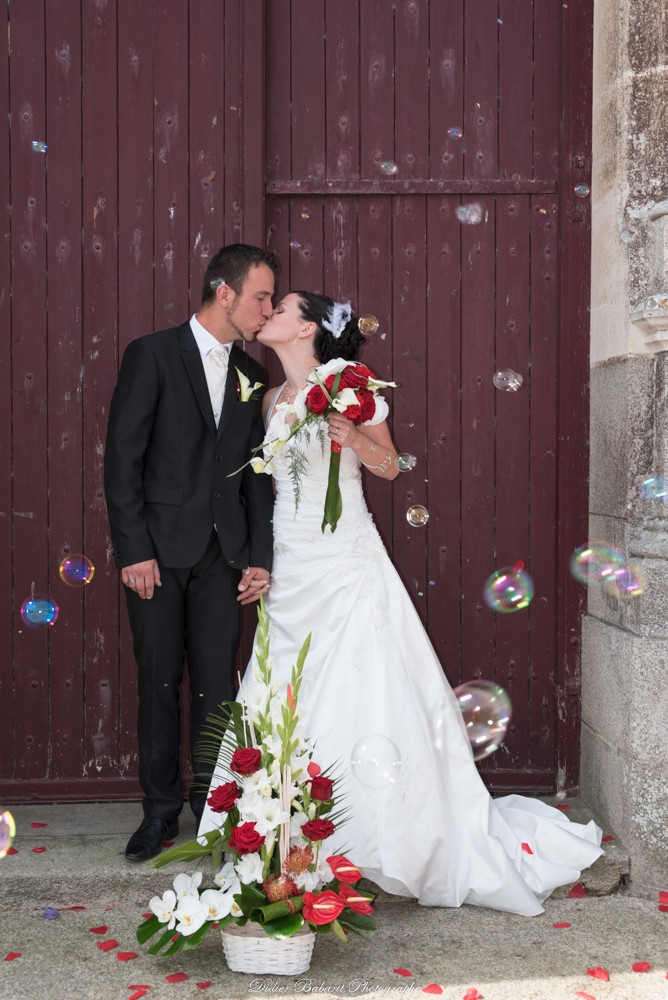 Mariage Tennessy Kevin 01 aout 2015 (320)