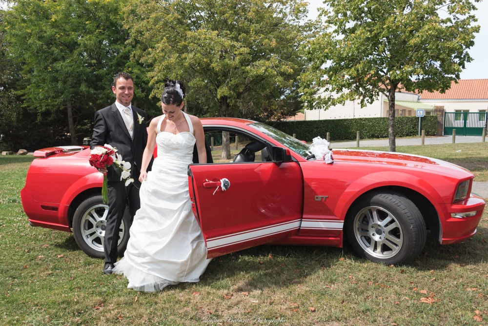 Mariage Tennessy Kevin 01 aout 2015 (388)