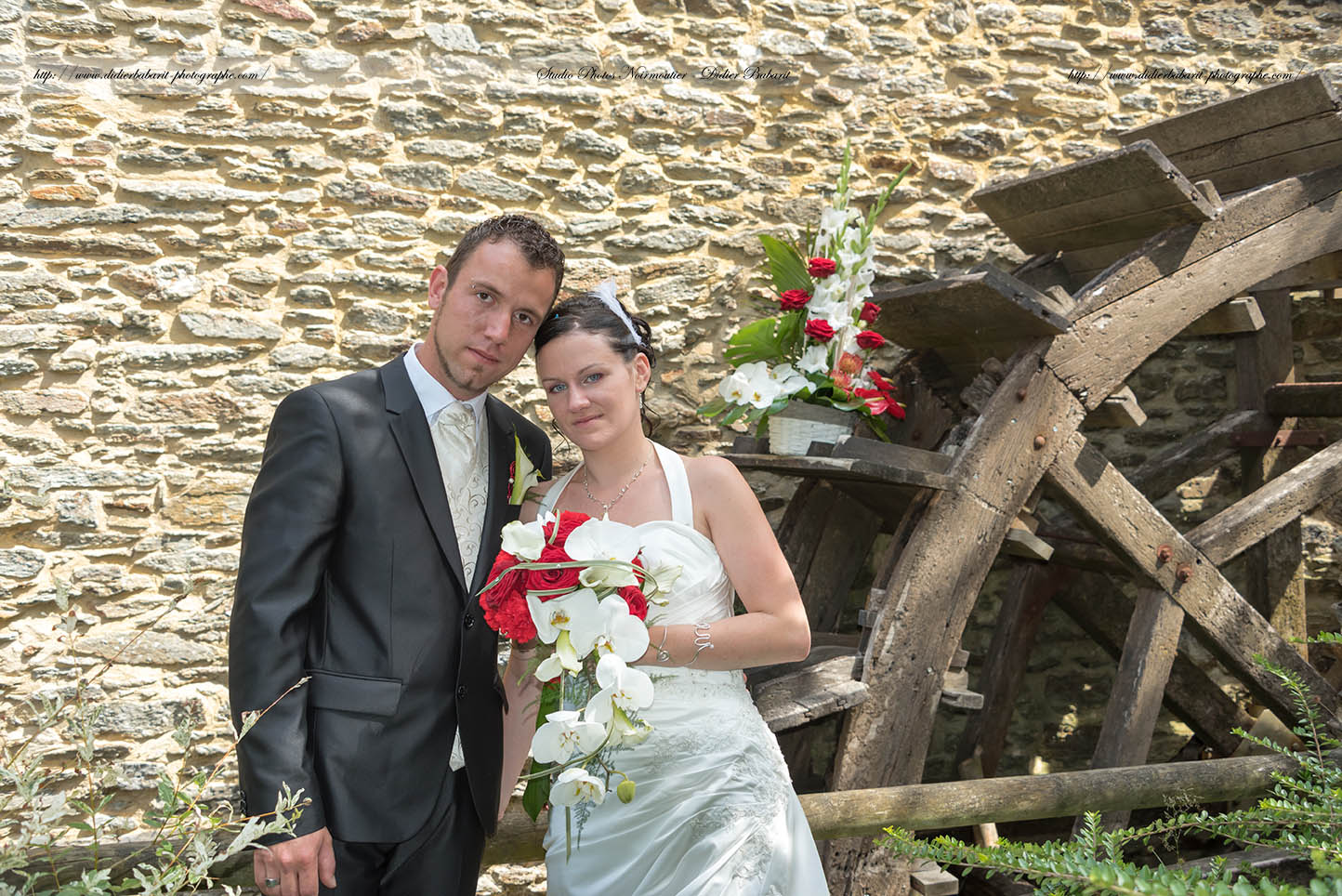 Mariage Tennessy Kevin 01 aout 2015 (427)
