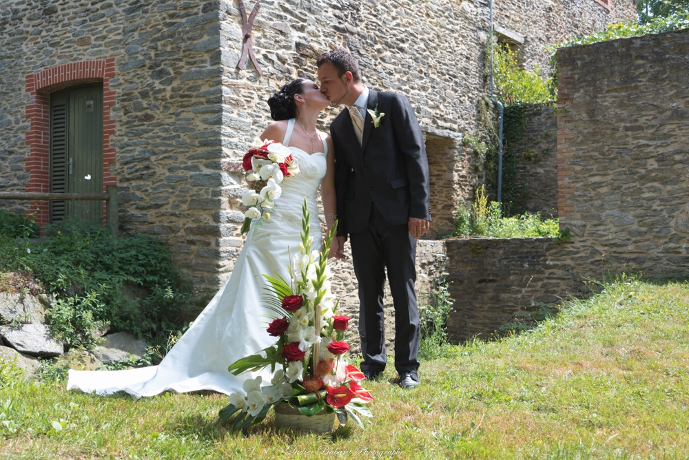 Mariage Tennessy Kevin 01 aout 2015 (440)
