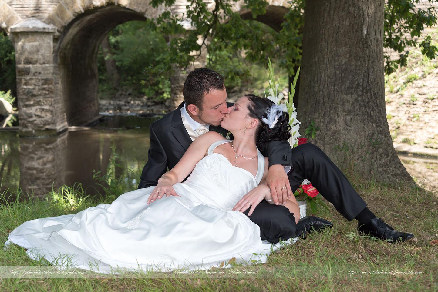 photographe mariage noirmoutier et en vend e didier babarit photographe noirmoutier en. Black Bedroom Furniture Sets. Home Design Ideas