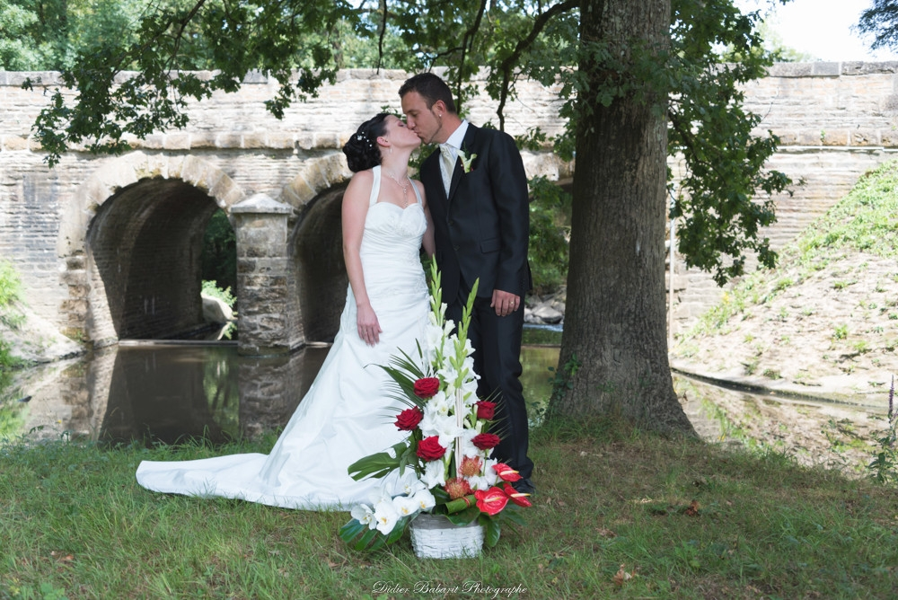 Mariage Tennessy Kevin 01 aout 2015 (478)
