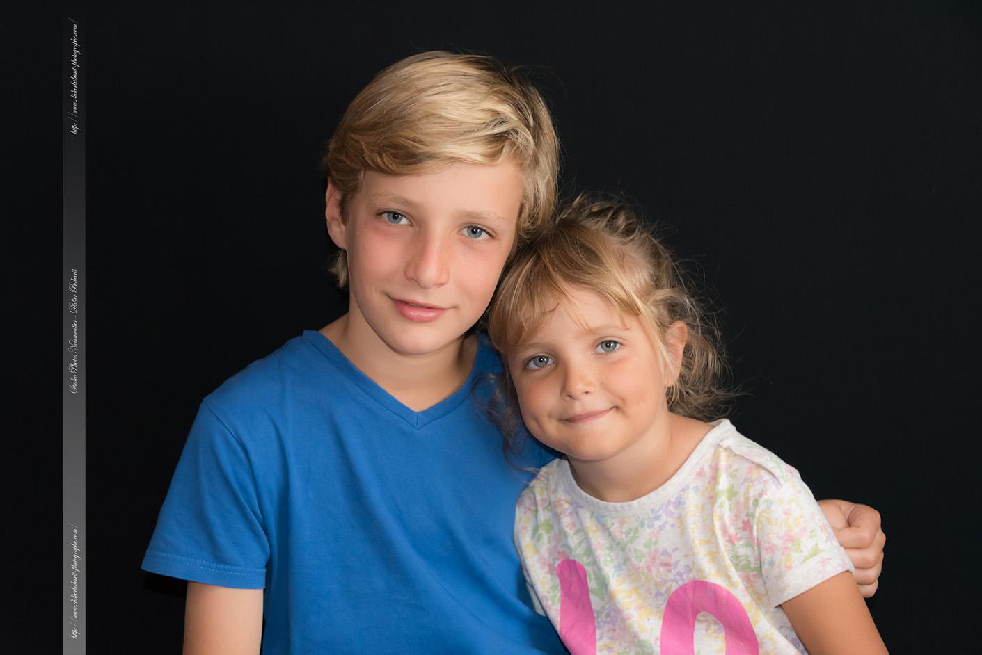 Petits enfants Zabette (1)