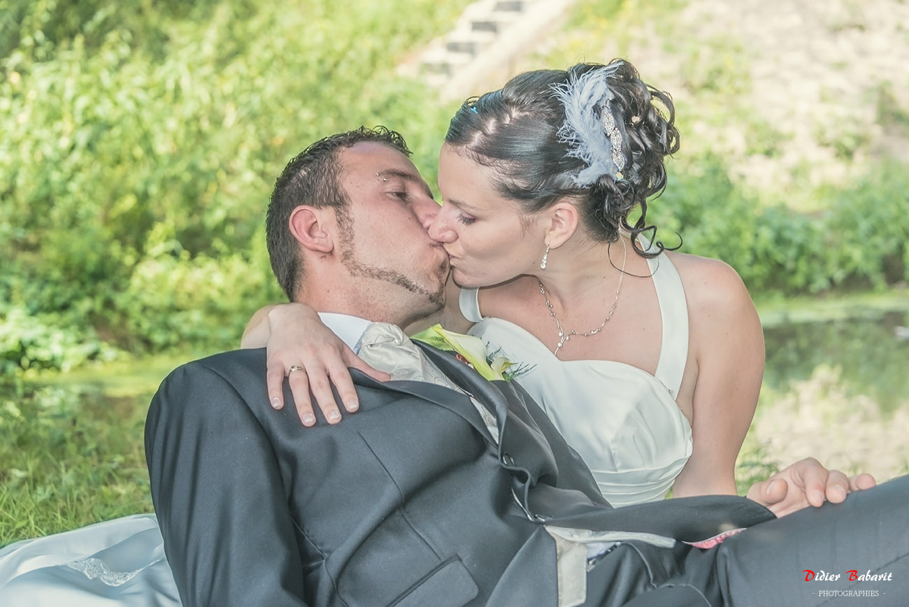 Mariage Tennessy Kevin 01 aout 2015 (467)