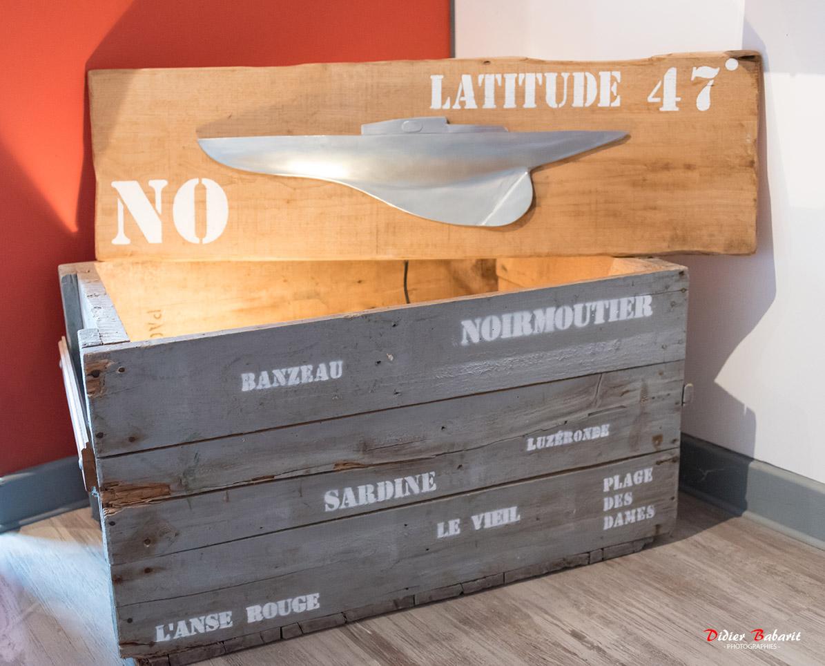entreprises didier babarit photographe noirmoutier en. Black Bedroom Furniture Sets. Home Design Ideas