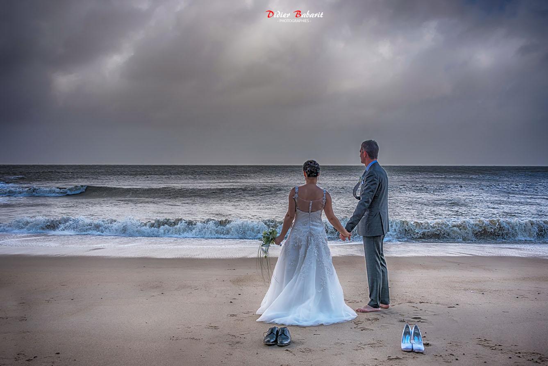 Photos des mariés 13 fev 206 (172)_HDR