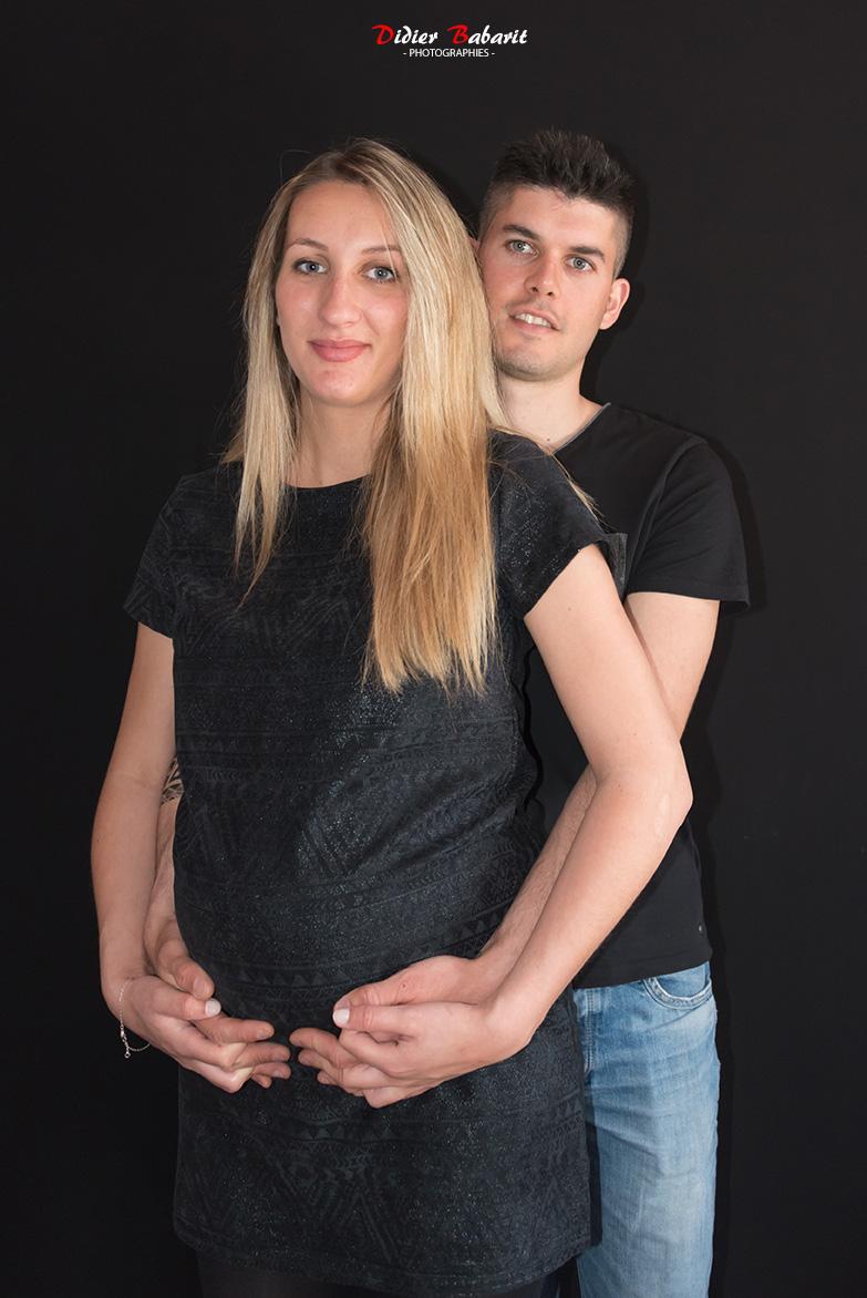 ORlane grossesse 8eme mois 12 avril 2016 (14)