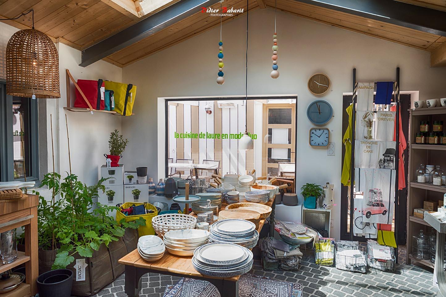 La cuisine de Laure 29 avril 2016 (36)_HDR