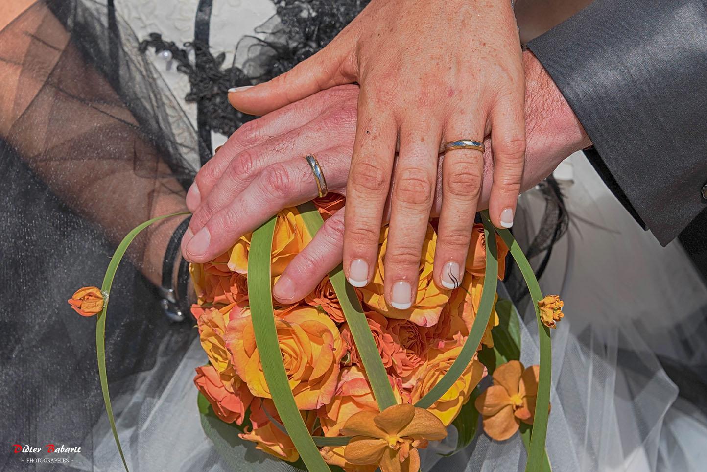 Mariage Cécile Guénael 27 juin2015 (318)_HDR