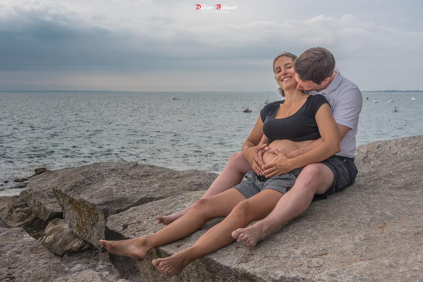 Famille VIARD grossesse 21 juillet 2016 (139)
